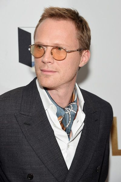 Paul Bettany Photos - 'Shelter' New York Premiere - Arrivals - Zimbio
