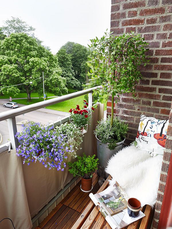 34 best images about volmary urban gardening inspirationen f r balkon und terrasse on pinterest. Black Bedroom Furniture Sets. Home Design Ideas