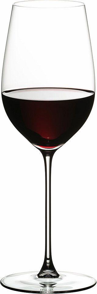 RIEDEL GLASS Wein-Glas, Riesling/Zinfandel, 2er Set, Made in Germany, »Veritas« Jetzt bestellen unter: https://moebel.ladendirekt.de/kueche-und-esszimmer/besteck-und-geschirr/glaeser/?uid=c0f305a0-bb65-5025-9f8a-f80120f59590&utm_source=pinterest&utm_medium=pin&utm_campaign=boards #geschirr #kueche #glaeser #esszimmer #besteck Bild Quelle: quelle.de