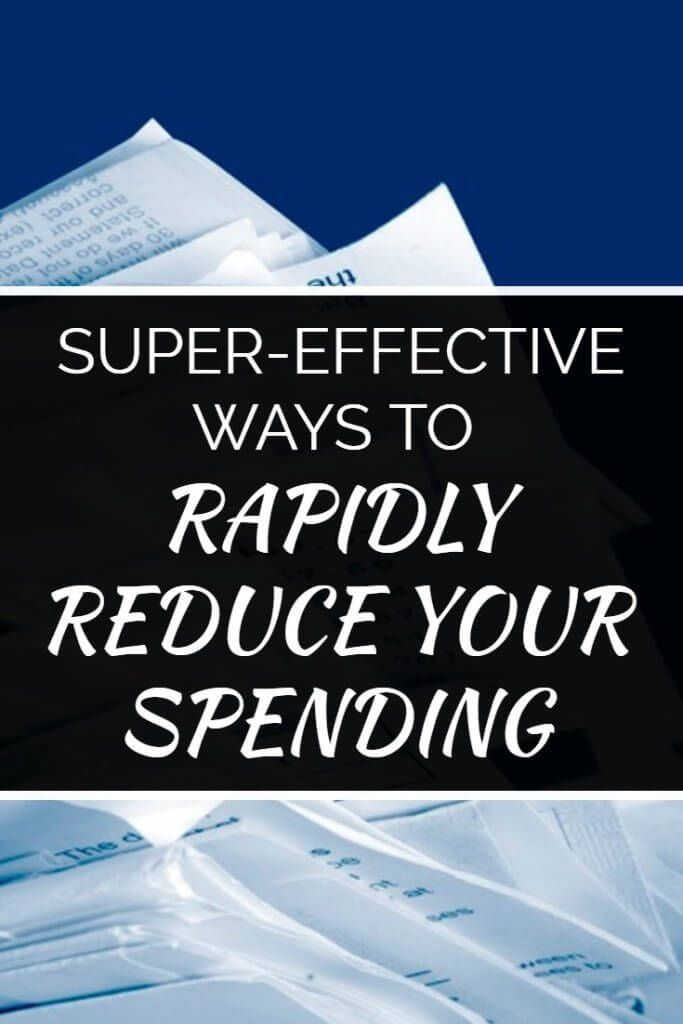 Want to save money FAST? It's a lot easier than you think, especially if you have planned well in advance. This useful article gives all sorts of tips and advice to deal with a sudden spending freeze. Use it to help you reduce your spending, pay off debt, save for the future or even deal with a short-term shortfall in cash. Click here to learn more...