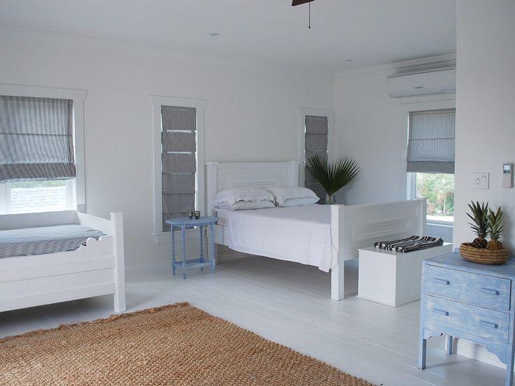 Beach House Eleuthera