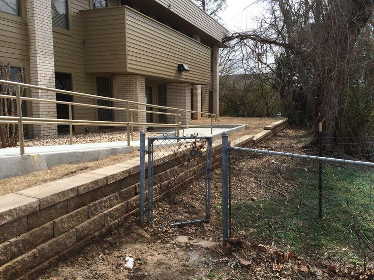 63 Best Edgington Construction Tulsa Ok Images On