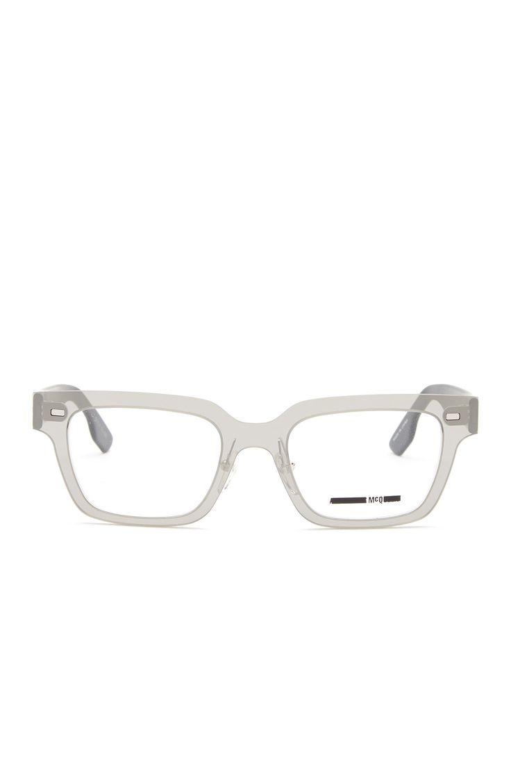 Women's Optical Frame Glasses
