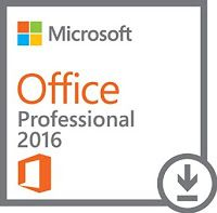 Microsoft Office 2016 Pro Plus x86/x64 Final Full Version
