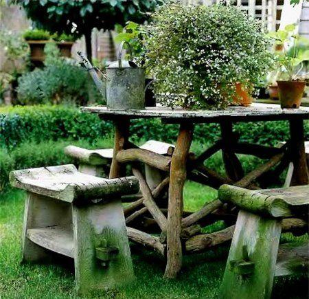 9 best Garden Accessories images on Pinterest Garden accessories