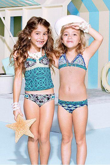 Moda trajes de ba o infantil tumblr trajes de ba o ni for Ropa de bano infantil