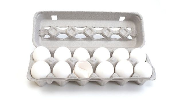 How to Freeze Eggs, Milk and Other Unexpected Foods! Have more eggs than you can use? How about milk, tomatoes, herbs or bananas? Freeze them! Here are some guidelines to help you make the most out of your grocery budget by freezing these and other unexpected foods. http://www.skinnykitchen.com/recipes/how-to-freeze-eggs-milk-and-other-unexpected-foods/