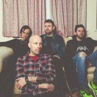 Monster Movie - Keep the Voices Distant par Graveface Records sur SoundCloud