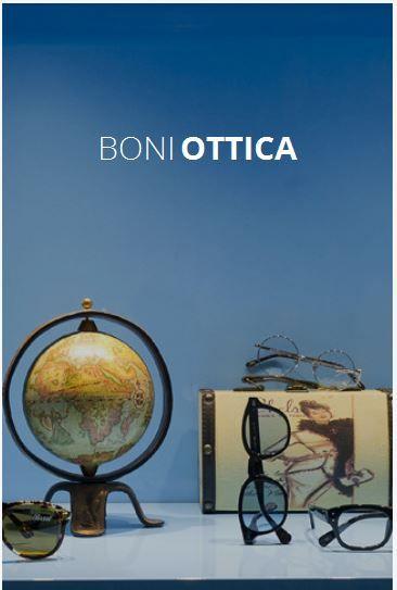 #VialeCeccarini a #Riccione per il tuo #shopping #occhiali