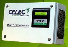 Controladores de Energia poupança de energia 10 a 30%: Controladores de Energia Profissional para poupaça...