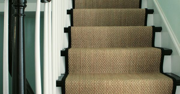 Best Image Result For Seagrass Carpet On Stairs Carpet Stairs 400 x 300