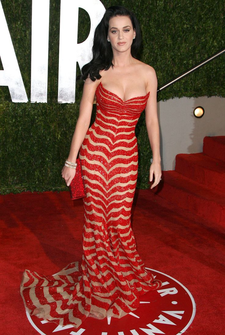 best katy perry images on pinterest celebs beautiful