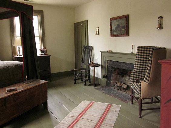 https://i.pinimg.com/736x/50/9d/b7/509db790b7f37e5623f4cd1cf7305910--primitive-bedroom-lil-abner.jpg