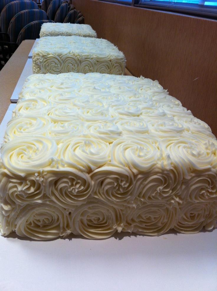 Best 25 Baptism Sheet Cake Ideas On Pinterest Religious