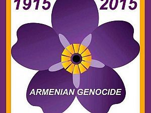 We don't hear about the Armenian genocide that occurred at the same time of Gallipoli because it lies outside the https://independentaustralia.net/article-display/gallipoli-and-the-armenian-genocide-part-3-the-war-over-past-and-present,7621