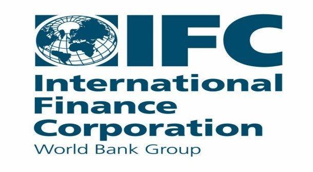 Sierra Leone: IFC, Accountants Partner to Enhance Capacity for Board Members