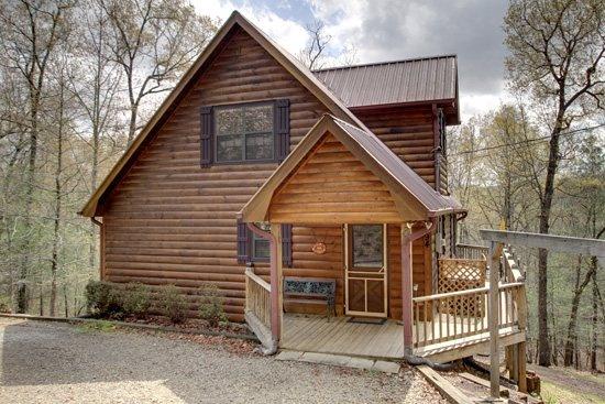 12 best mountain laurel cabin rentals images on pinterest for Mountain laurel cabin rentals blue ridge ga