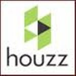 Follow the Ohio Design Centre on Houzz to see images from each of our showrooms.