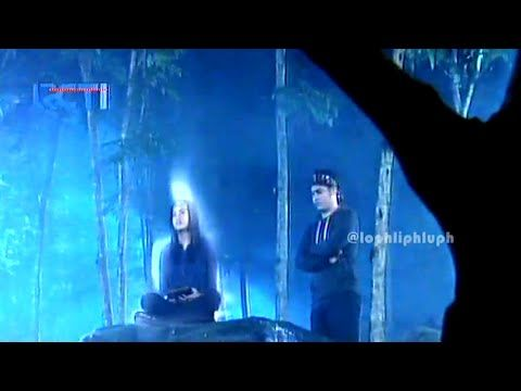 7 Manusia Harimau Episode 291 292 Full 26 Mei 2015 #7ManusiaHarimau