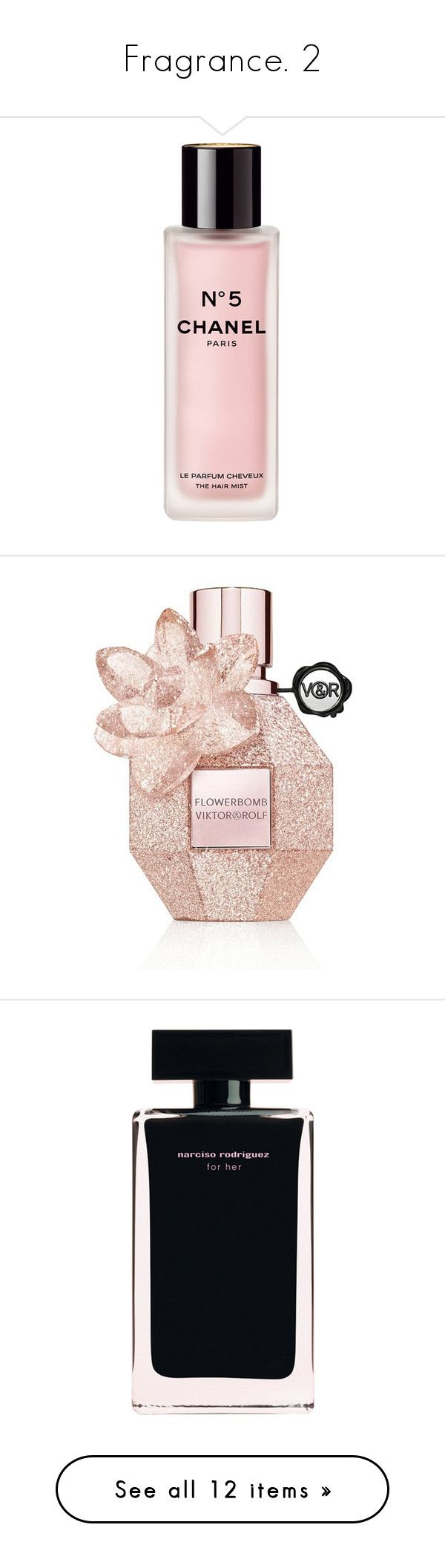 """""""Fragrance. 2"""" by falconry ❤ liked on Polyvore featuring beauty, perfume, makeup, accessories, cosmetics, fillers, decorations, beauty products, fragrance and black fillers"""
