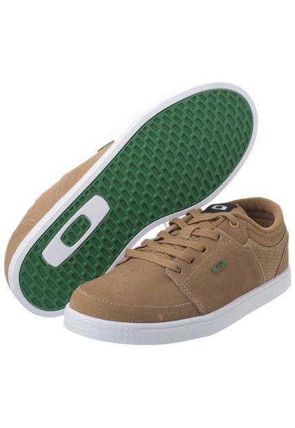 sports shoes a1afc 58886 MODELOS DE ZAPATOS OAKLEY  modelos  modelosdezapatos  oakley  zapatos