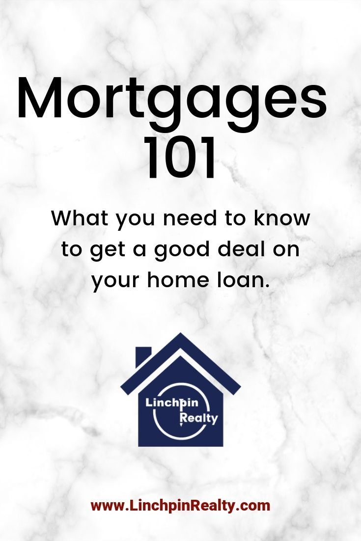 Pin On Mortgage Free Living Search