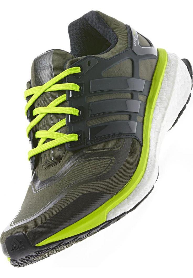 adidas ADIDAS energy boost 2 m Férfi cipők Futócipők Stabil cipők | Sportshoes.hu - a sportcipők webáruháza