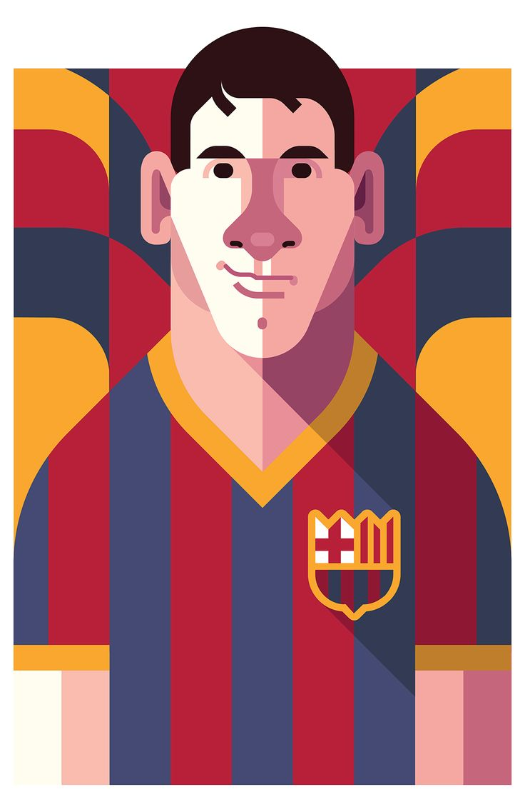 Pin by Alejandro Sotomayor on Messi D10s Futbol | Pinterest ...