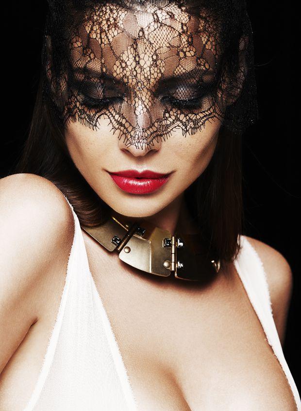 best 25 lace mask ideas on pinterest schmink ideen fasching damen karneval schminken ratte. Black Bedroom Furniture Sets. Home Design Ideas