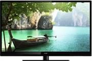"""http://www.satelectronics.co.za/ProductDescription.aspx?id=3169744 Coby 42"""" Widescreen TFT Direct LED Backlit TV Full High Definition. Price: R 4 149.00"""