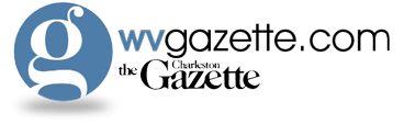 $93M Monsanto settlement OK'd for Nitro area - Monsanto - The Charleston Gazette - West Virginia News and Sports -