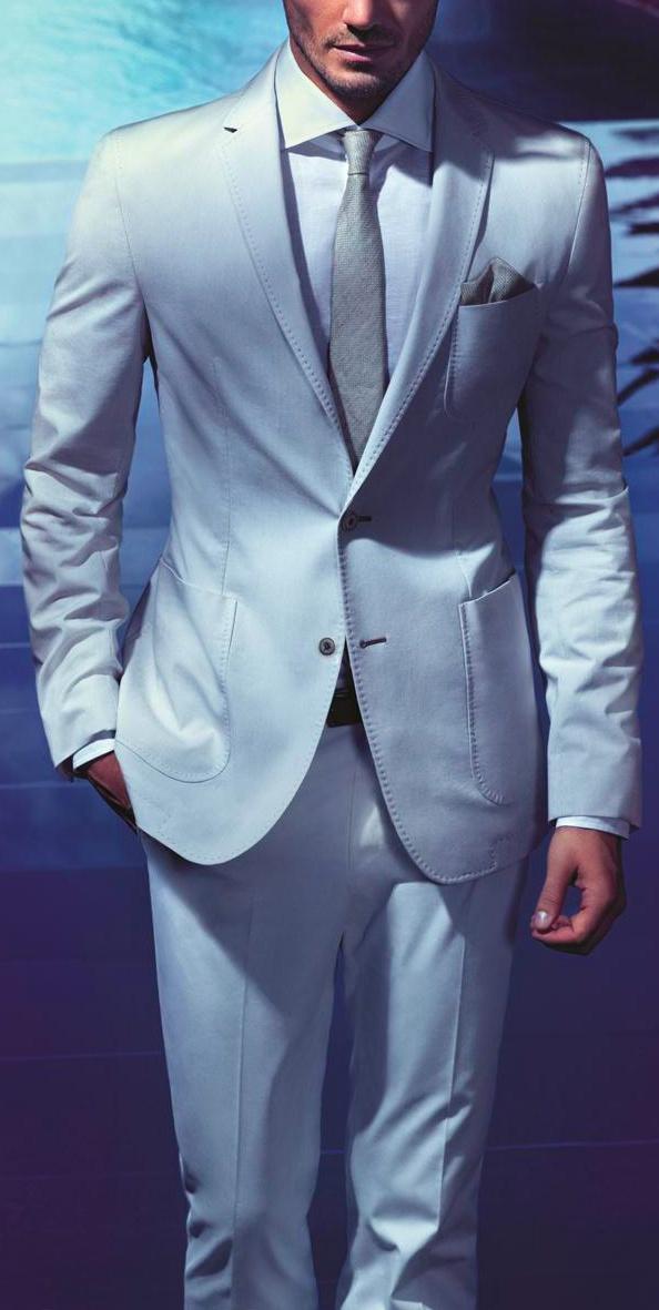 The perfect summer suit. www.buildfishinglures.com www.pennylure.com www.cashobo.com