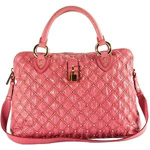 Marc Jacobs Stardust 'Rio' Tote
