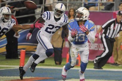 Colts vs Chargers Highlights | NFL.com en Español, Futbol Americano | Resultados, Noticias, Videos y ...