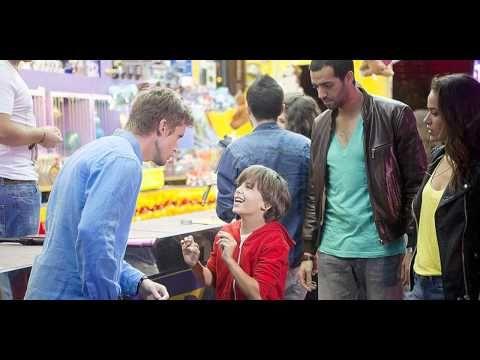 @# babysitting Streaming Film Complet en Français Gratuit