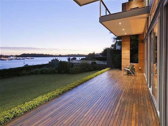 88 Best Perth Executive Homes Images On Pinterest