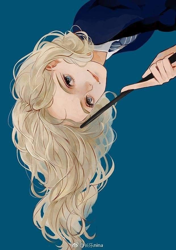 Epingle Par Cassou Sur Dessin En Couleur Harry Potter Anime Art