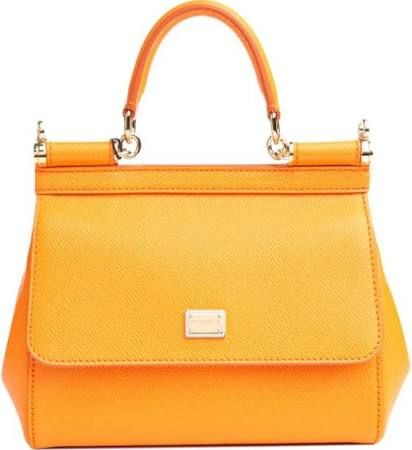 сумка желтая - Поиск в Google