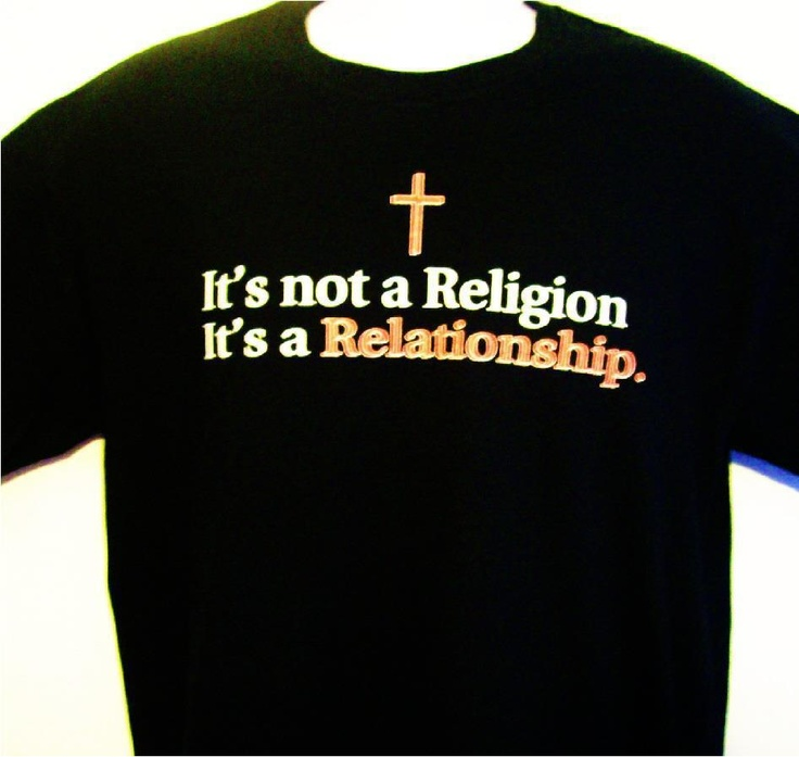 18 best images about christian t shirts on pinterest
