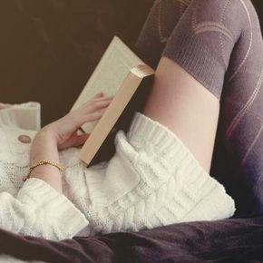Reading ~