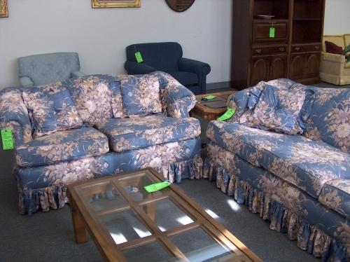 clayton marcus sofas 195