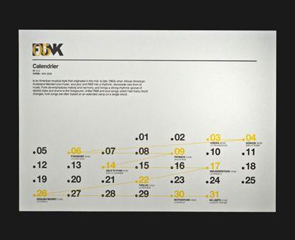 custom-calendar-printing-8.jpg