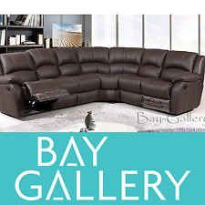Retro Home Theatre Cinema Modular Leather Recliner Lounge Suite Couch Furniture & 22 best lounges images on Pinterest | Recliners Lounge suites and ... islam-shia.org