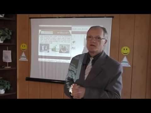 BETEGSÉGEK LELKI OKAI TUDÁSÁVAL֍véglegeses GYÓGYULÁS ֍a MESTER másfél perces videóért katt a képre↓