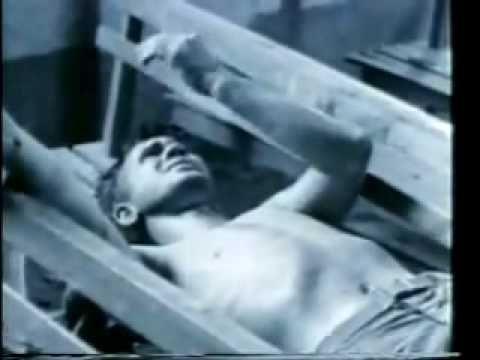 Ricardo Arjona - Jesus Verbo No Sustantivo (Video Original)
