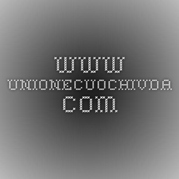 www.unionecuochivda.com