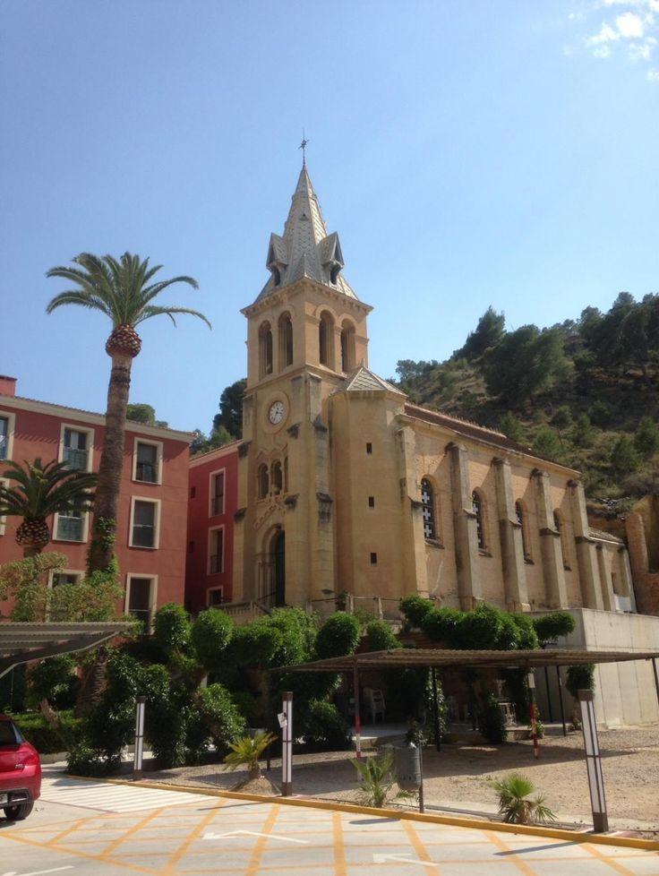 Balneario de Archena - los mejores consejos antes de salir - TripAdvisor