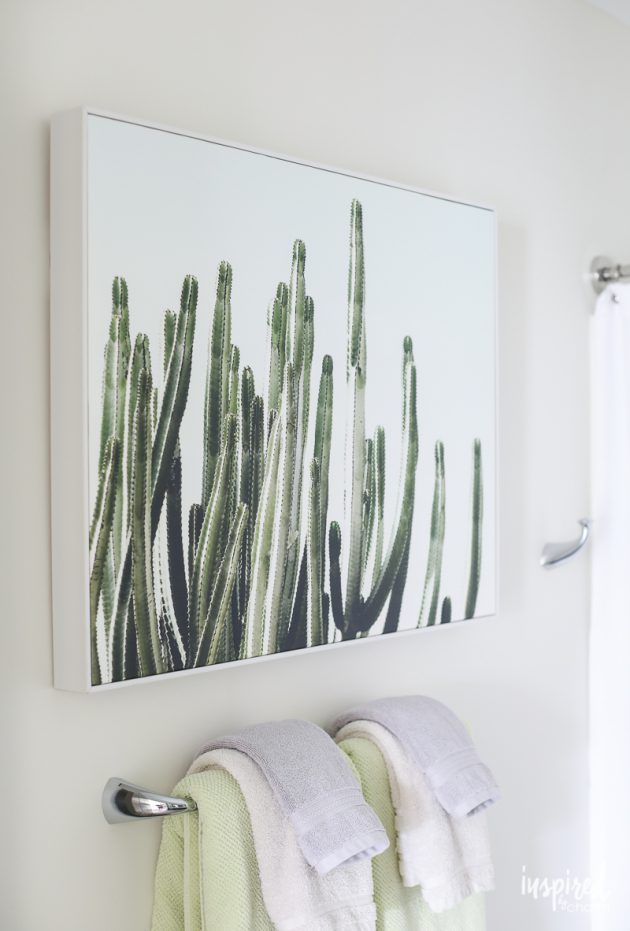 Home Goods Bathroom Wall Decor: 1951 Best HomeGoods Enthusiasts Images On Pinterest