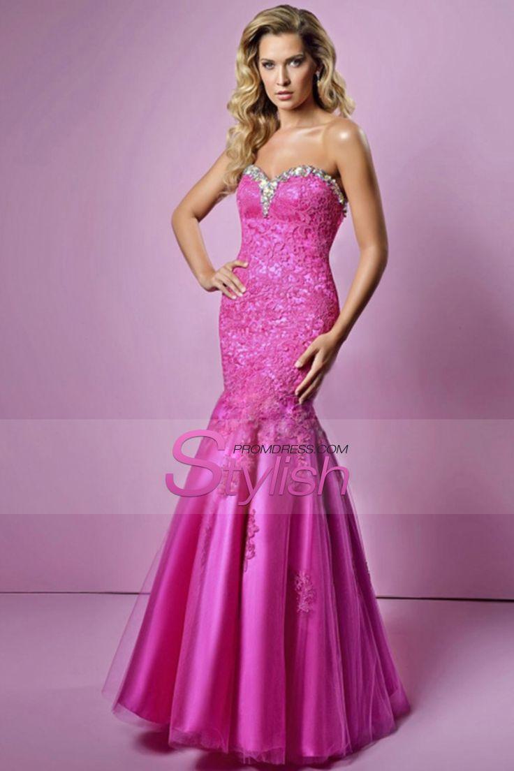 Mejores 21 imágenes de Prom and Pageants Galore en Pinterest ...