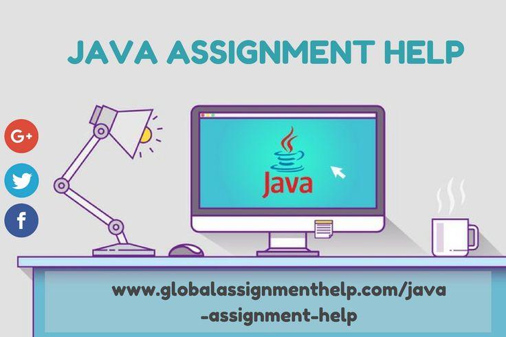 Help on writing java